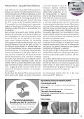 JUGEND - Tennisclub Ditzingen - Page 5