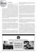 JUGEND - Tennisclub Ditzingen - Page 6