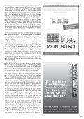 JUGEND - Tennisclub Ditzingen - Page 7