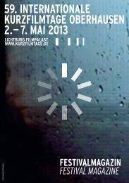 Download - Internationale Kurzfilmtage Oberhausen