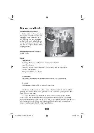 1. Herren-Mannschaft - Tennis Club Rot Weiss Euskirchen eV