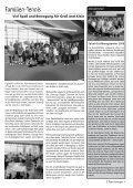 Trainingsinhalte der Gruppen - TC Bayer Dormagen eV - Seite 5