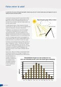 Le boiler solaire - Eandis - Page 2