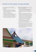 Le boiler solaire - Eandis - Page 5