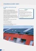 Le boiler solaire - Eandis - Page 6