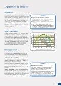 Le boiler solaire - Eandis - Page 7