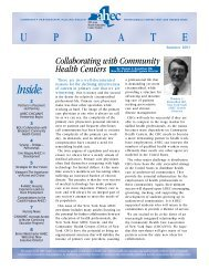 Summer Edition - NYS AHEC System - University at Buffalo