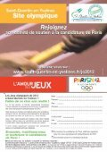 du public au service du public - Saint-Quentin-en-Yvelines - Page 2