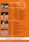 Unser Tennisbläddel 2012 steht zum download bereit. - Seite 3