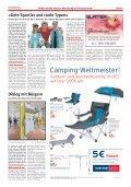 Einkaufsvergnügen im OEZ - Olympia-Einkaufszentrum - Page 3