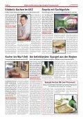 Einkaufsvergnügen im OEZ - Olympia-Einkaufszentrum - Page 4