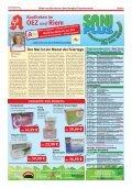 Einkaufsvergnügen im OEZ - Olympia-Einkaufszentrum - Page 5