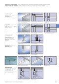 Quadro System - Suza Glass - Seite 5