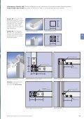 Quadro System - Suza Glass - Seite 7