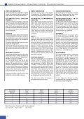 Motori Pneumatici Pneumatic Motors Druckluftmotoren - Sea - Page 4