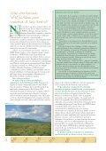 Folleto Lince+Natura - WWF - Page 4