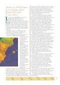 Folleto Lince+Natura - WWF - Page 7