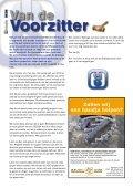 In dit nummer o.a.: - Vereniging Sliedrechtse Ondernemingen - Page 6