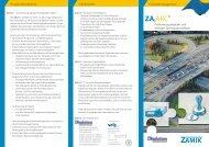 ZAıARC® - CN-Solutions Seekirchen digitaltachograph.at