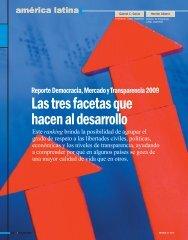 Versión en PDF - Revista Perspectiva