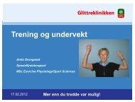 Trening og undervekt_Anita Grongstad.pdf