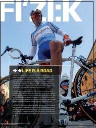quEEns tt - tri - Cykel sport nord