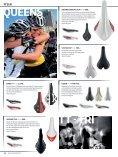 quEEns tt - tri - Cykel sport nord - Page 5