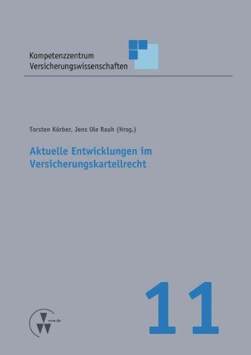 Infoblatt-Download - Kompetenzzentrum ...
