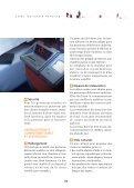 auditive - Tourisme & Handicap - Page 3