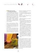 auditive - Tourisme & Handicap - Page 5