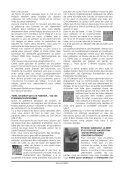 LE SEIGNEUR DES ANNEAUX - Page 3