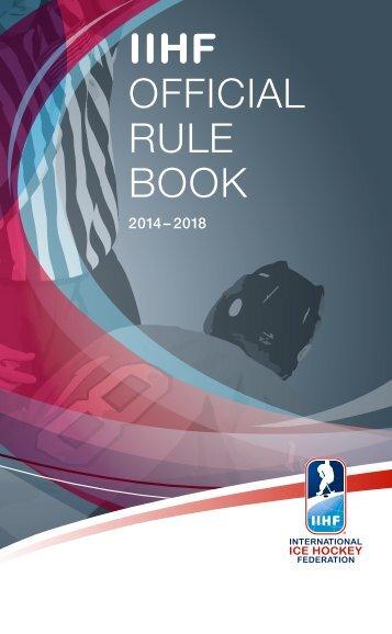 IIHF_Official_Rule_Book_2014-18