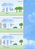 Nutzung von Regenwasser in Haus und Garten - Seite 7