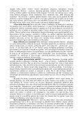 KODĖL JIS APIE RATUS, O JI APIE BATUS? Rūta Marcinkevičien ... - Page 2