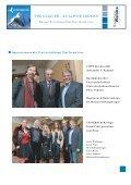 presseinfo filmforumlinz.ai - Seite 4