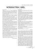albErt EiNStEiN - Notre Dame de Sion Fransız Lisesi - Page 3