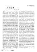 albErt EiNStEiN - Notre Dame de Sion Fransız Lisesi - Page 4