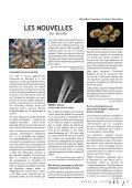 albErt EiNStEiN - Notre Dame de Sion Fransız Lisesi - Page 5