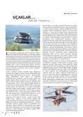 albErt EiNStEiN - Notre Dame de Sion Fransız Lisesi - Page 6