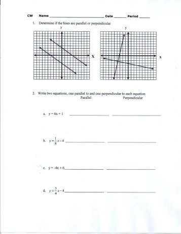 2. Find x so that a II ba
