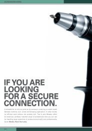 if you are looking for a secure connection. if you are looking for a ...
