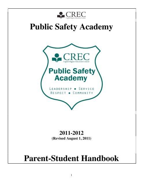 schools public safety academy - 495×640