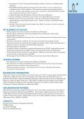 Afghanistan Toward Inclusive Education - MDG Policy Network - Page 2