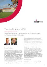 11-04-04 Hausinfoheft_KHD1 - Vivantes