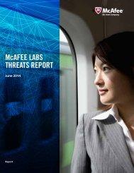 rp-quarterly-threat-q1-2014
