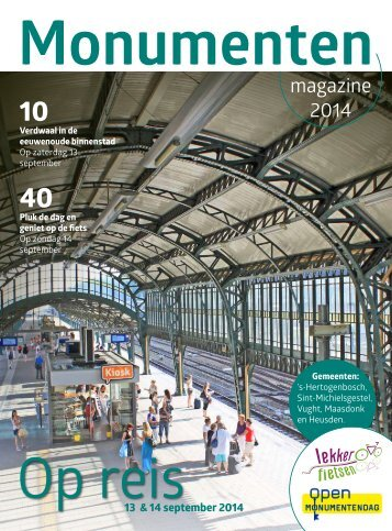Monumenten_Magazine_2014