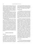 Distribution and Status of the Guiana Dolphin Sotalia guianensis ... - Page 2