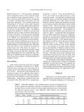 Distribution and Status of the Guiana Dolphin Sotalia guianensis ... - Page 4