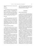 Distribution and Status of the Guiana Dolphin Sotalia guianensis ... - Page 5