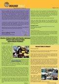April 2009 Newsflash - Round Table International - Page 2